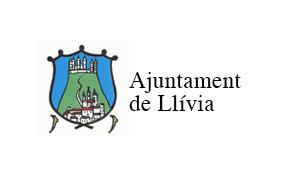 AjuntamentdeLlivia