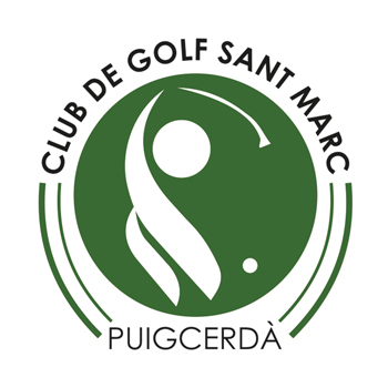 club-de-golf-sant-marc