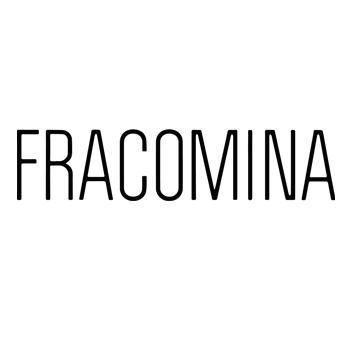 francomina