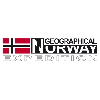 geographical-norway