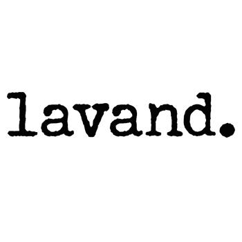 lavand
