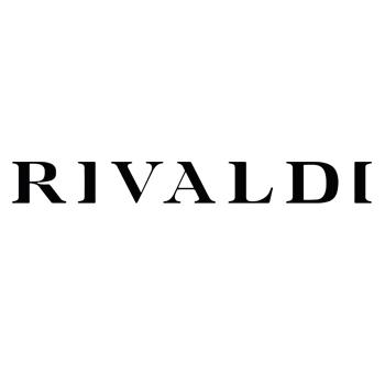 rivaldi