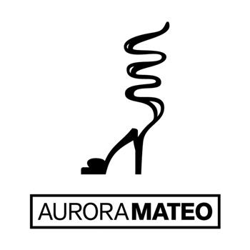 aurora_mateo