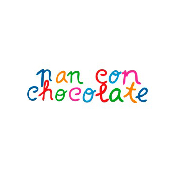 pan_chocolate
