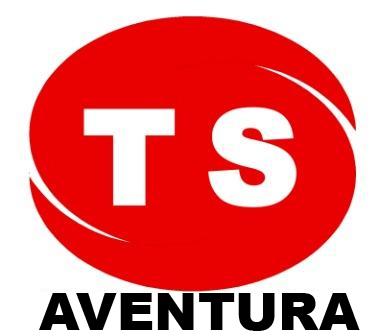 LogoTSAventura