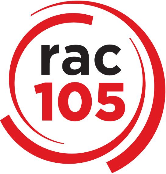 logo-rac105