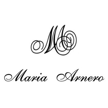 maria_arnedo
