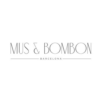 mus&bombon